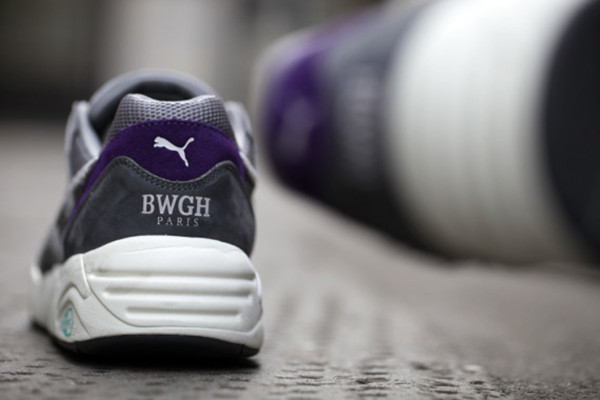 bwgh-puma-spring-summer-2015-footwear-collection-06
