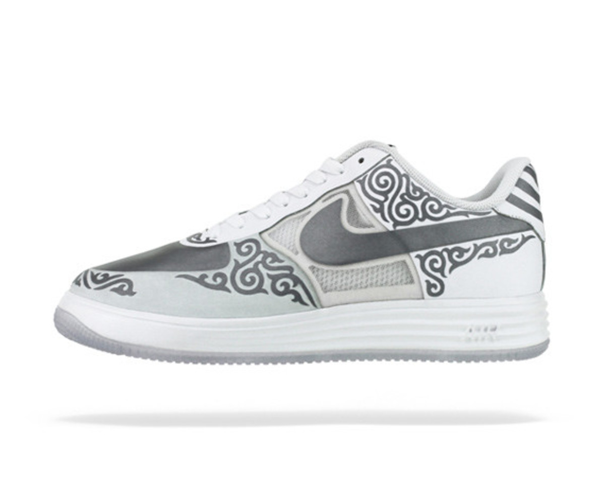 nike-lunar-force-1-low-year-of-the-goat-customs-zhijun-wang-00