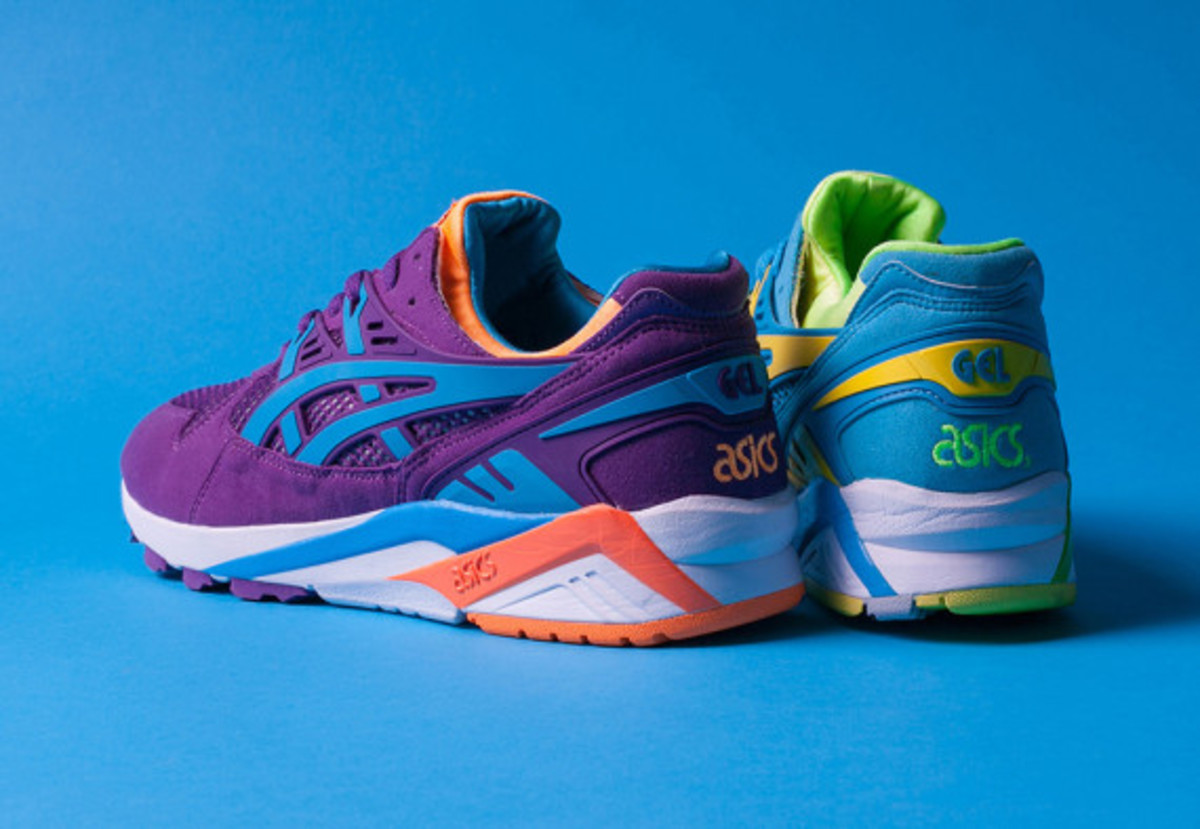 asics-gel-kayano-summer-pack-04