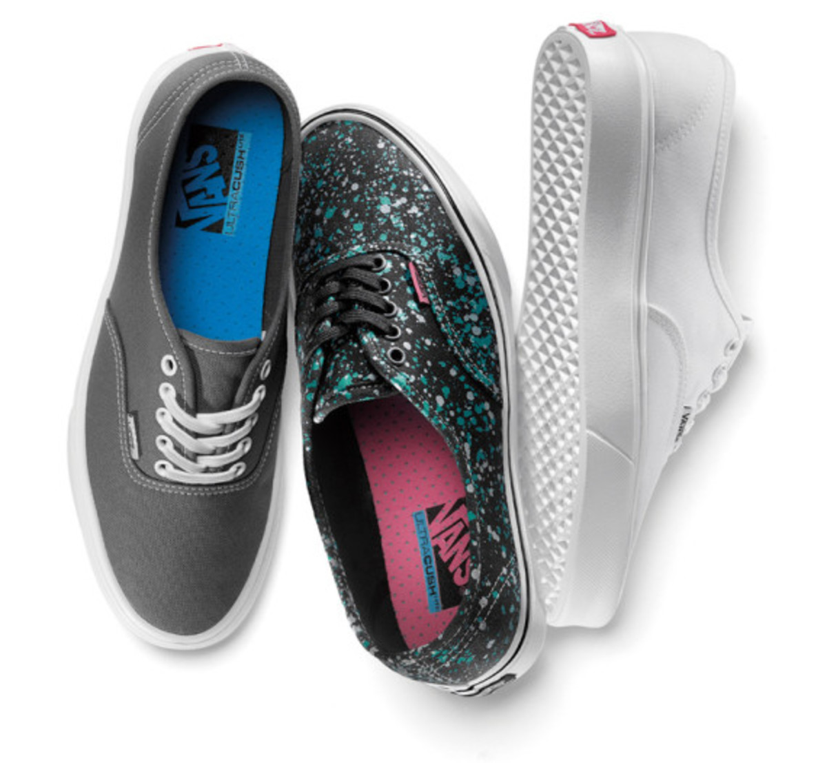 vans-spring-2015-new-classic-lites-collection-01