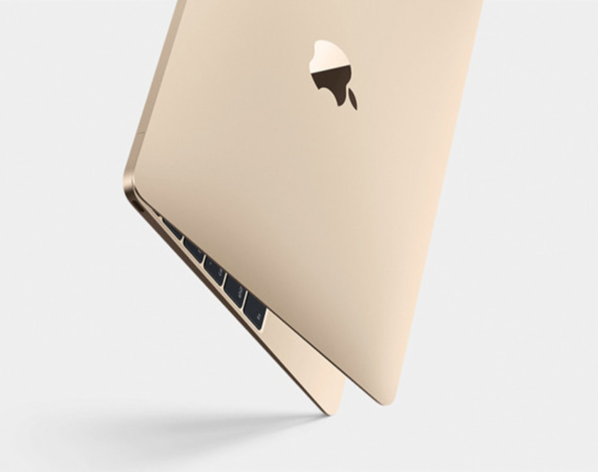 apple-new-12-inch-retina-macbook-01