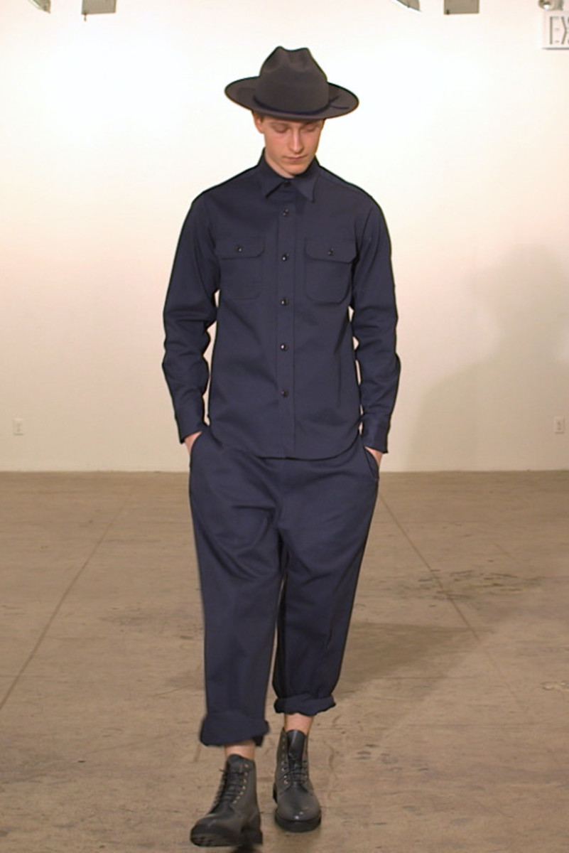 mark-mcnairy-fall-winter-2015-collection-32