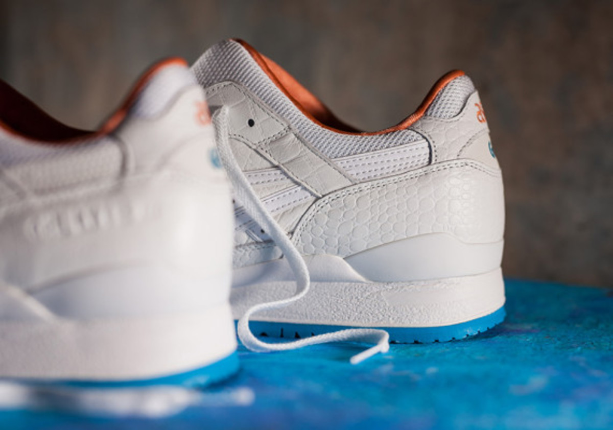 asics-gel-lyte-iii-miami-vice-pack-07