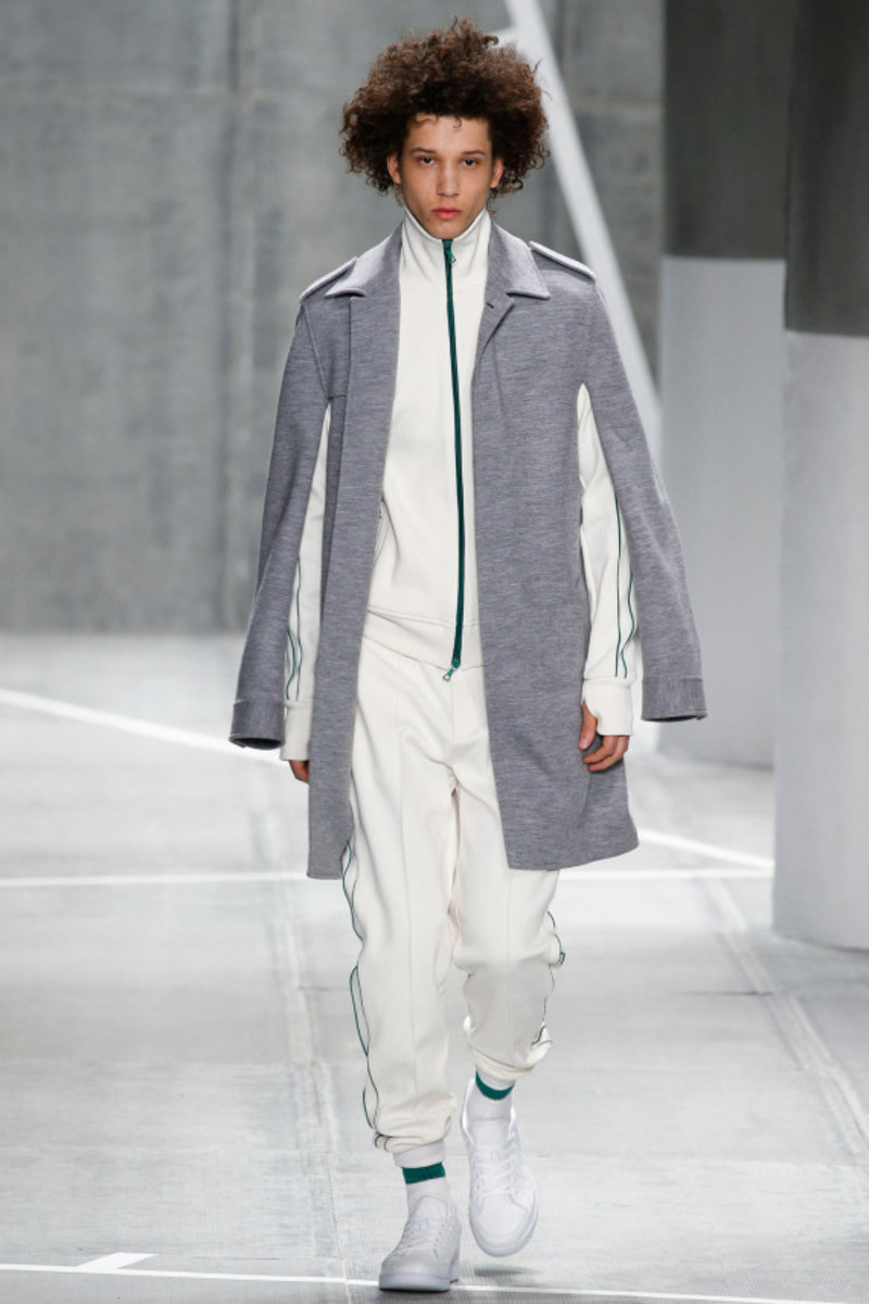 lacoste-fall-winter-2015-runway-show-04