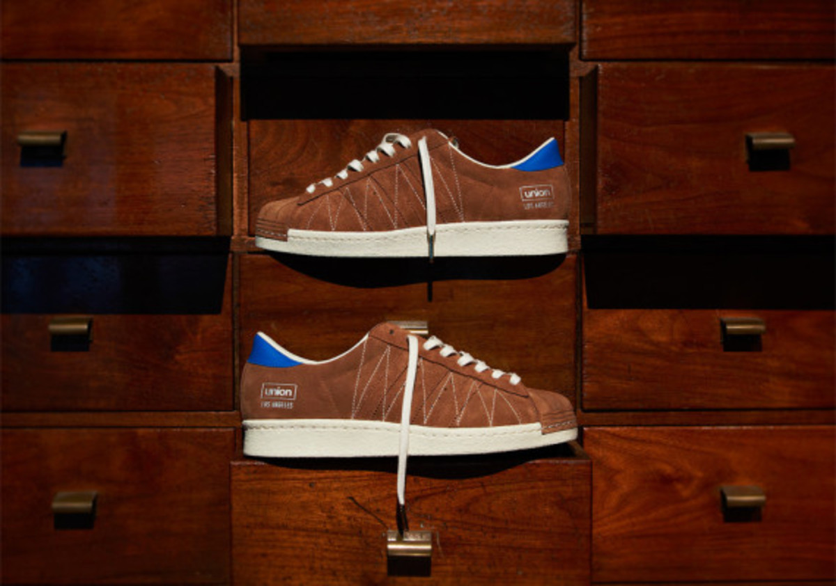 adidas-consortium-superstar-collaborations-with-union-and-neighborhood-06