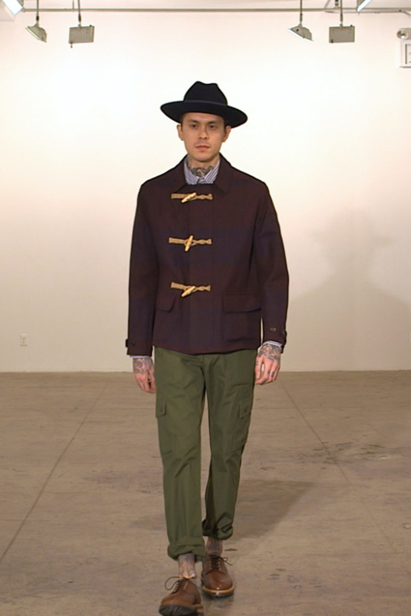 mark-mcnairy-fall-winter-2015-collection-03