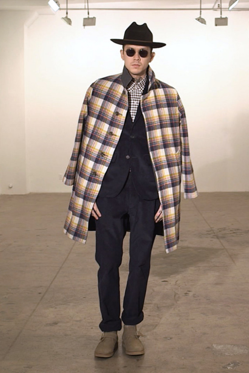 mark-mcnairy-fall-winter-2015-collection-34