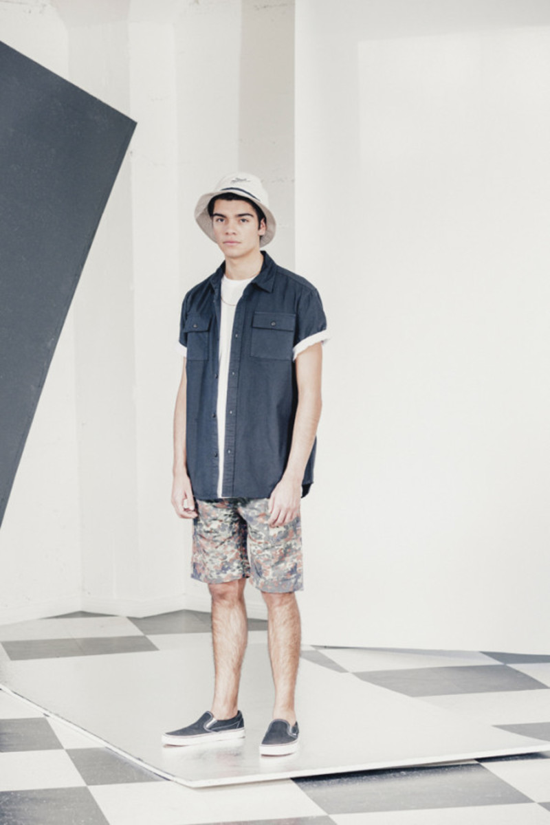 the-hundreds-spring-2015-collection-12