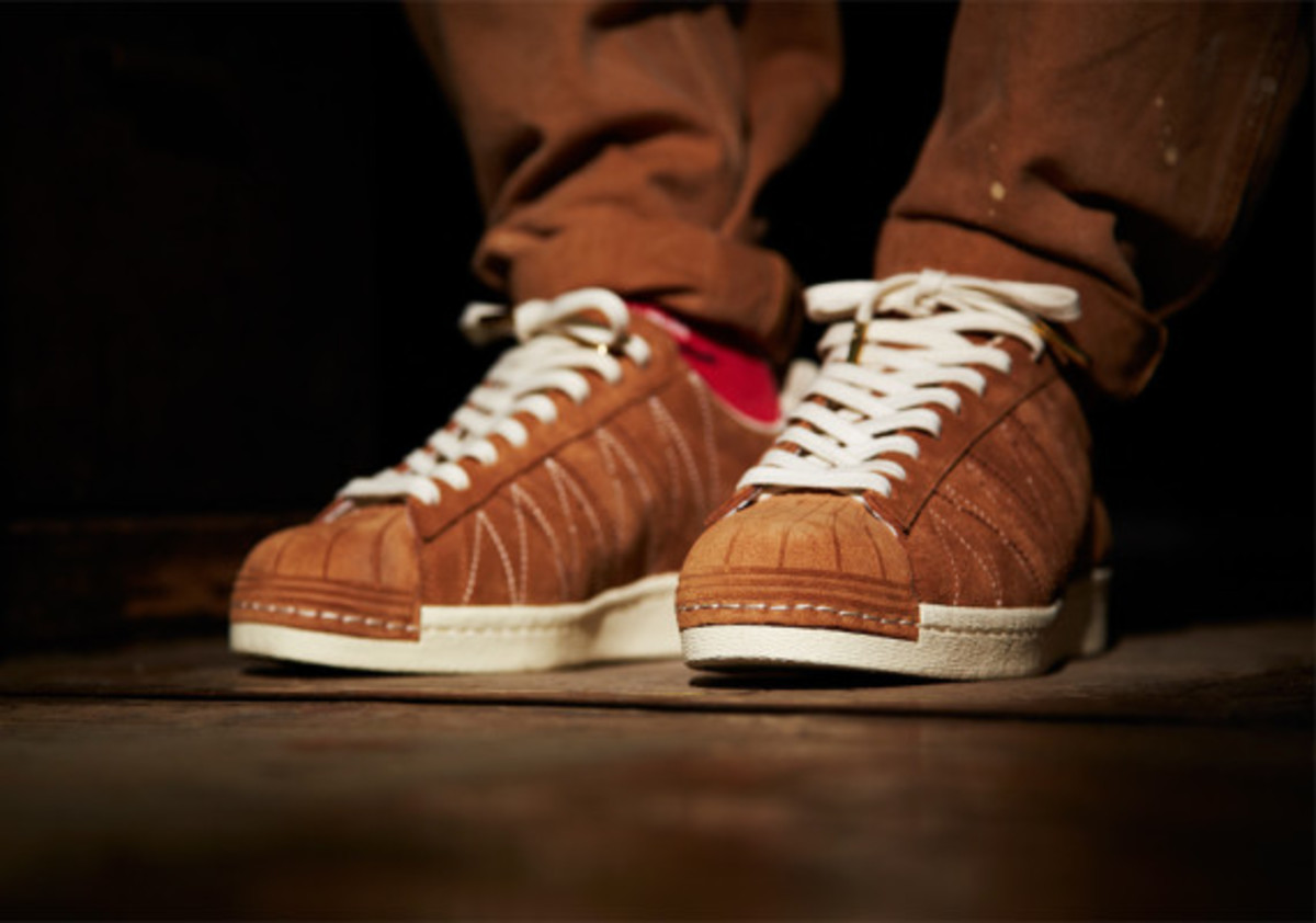 adidas-consortium-superstar-collaborations-with-union-and-neighborhood-07