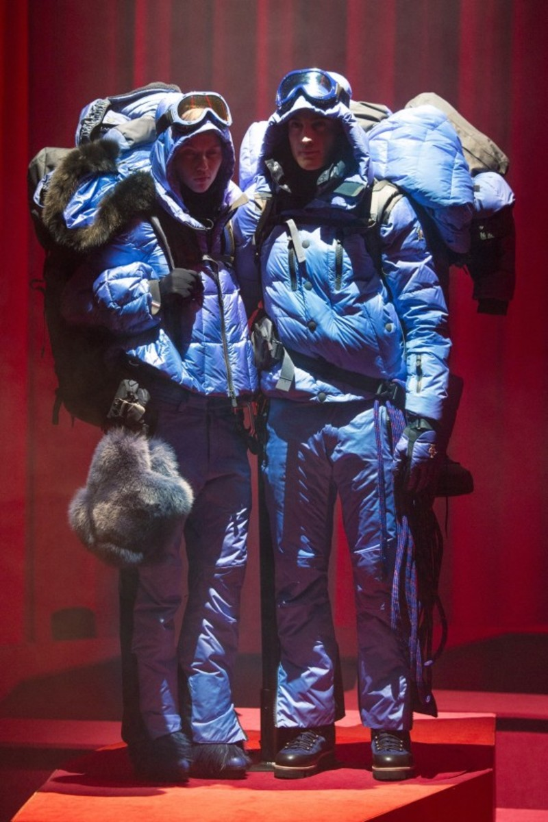 moncler-grenoble-fall-winter-2015-runway-show-02