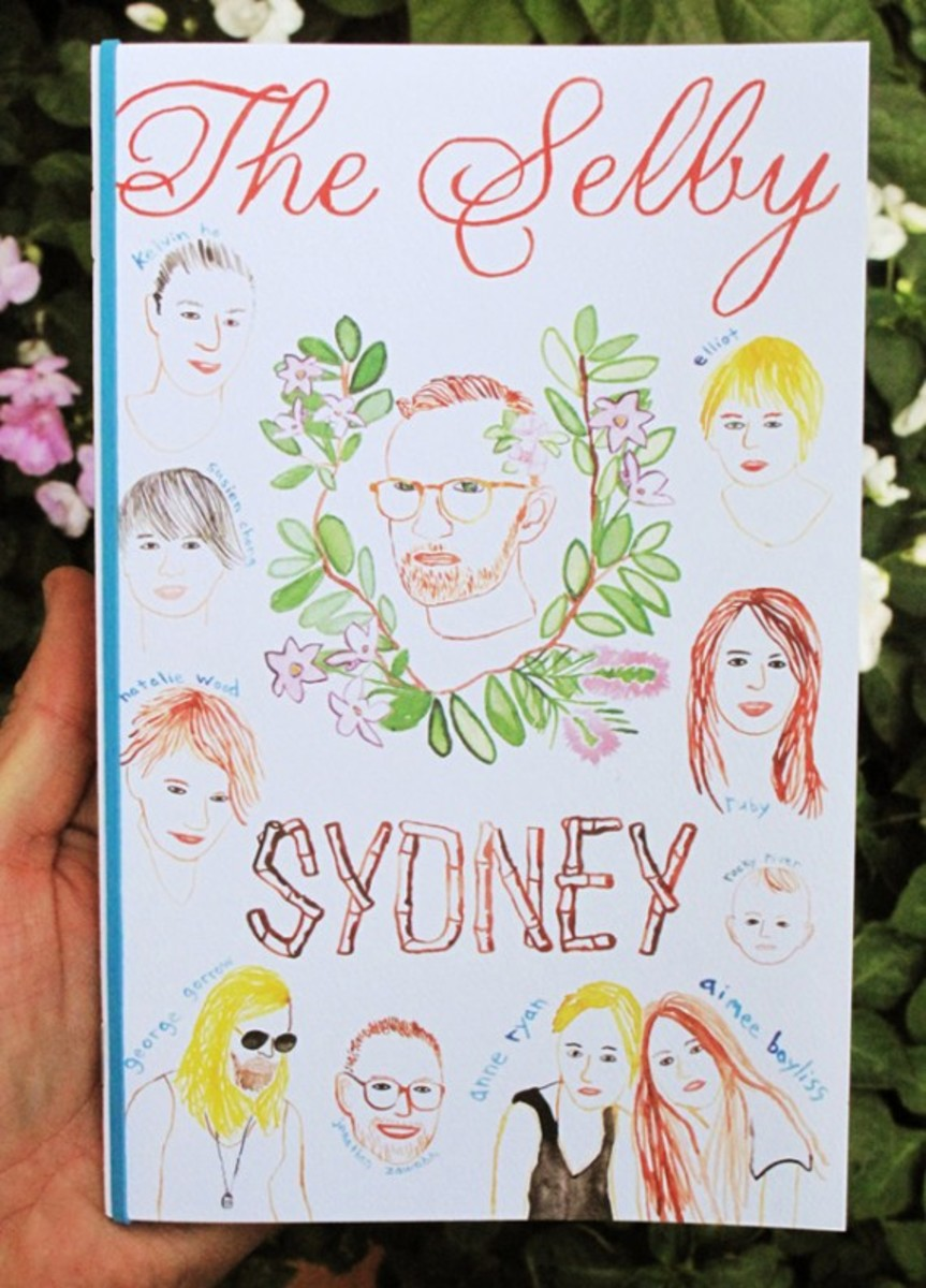 the_selby_sydney_book_3