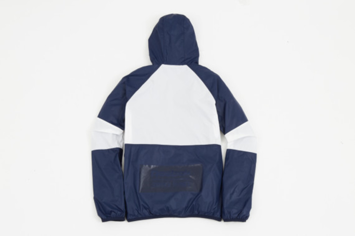 sixpack-france-reebok-capsule-collection-18