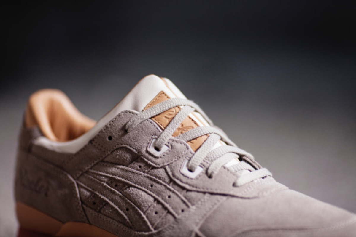 packer-shoes-asics-gel-lyte-iii-dirty-buck-08
