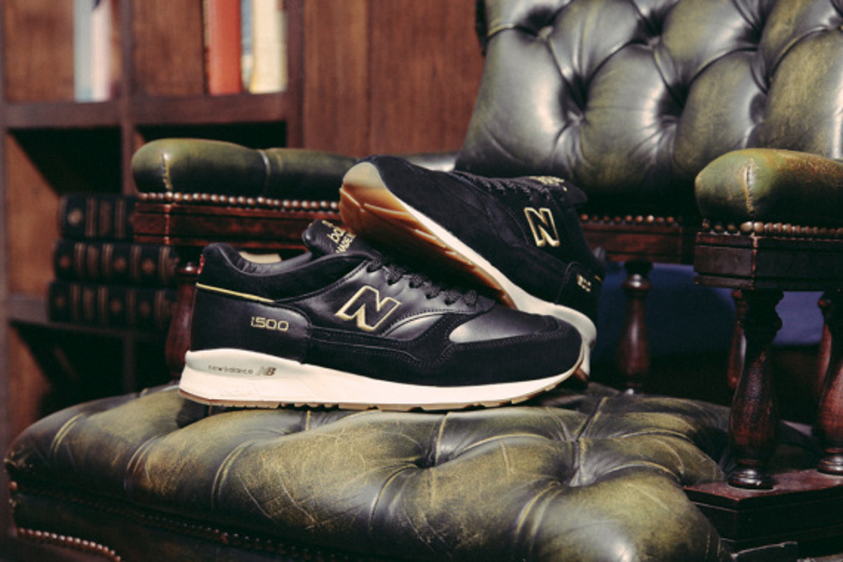 footpatrol-new-balance-m1500fpk-encyclopaedia-05