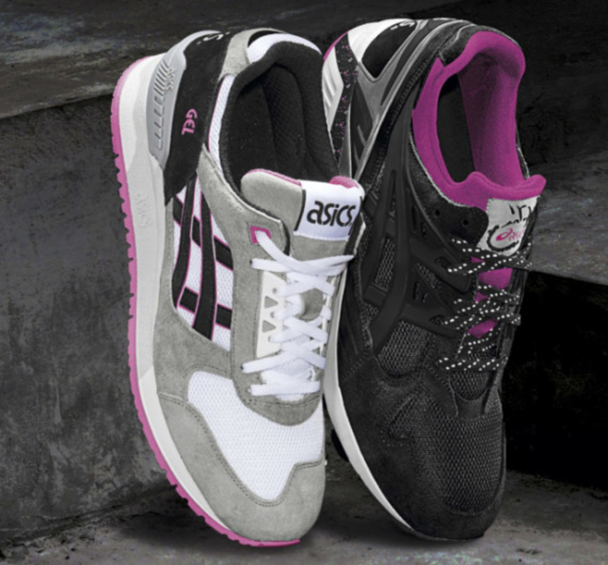 asics-fall-2015-footwear-collection-preview-16