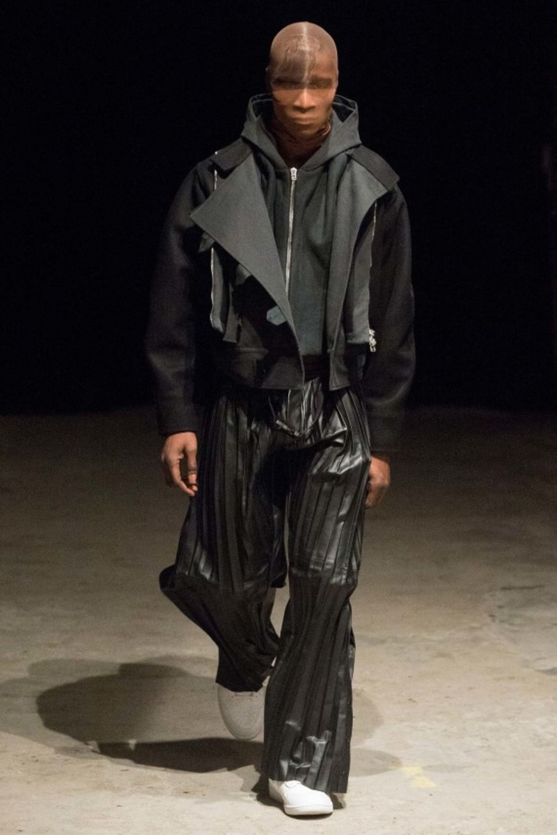 hood-by-air-fall-winter-2015-collection-18