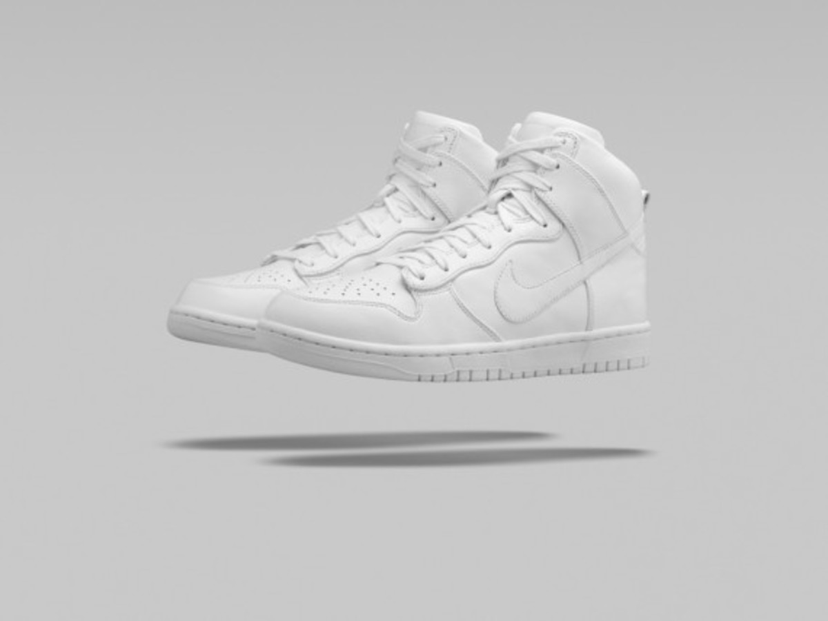 nikelab-dunk-lux-high-04