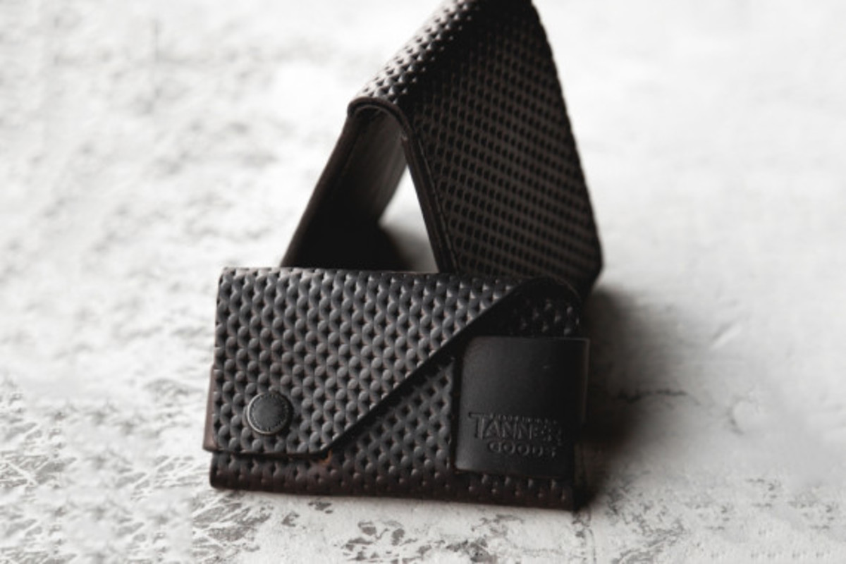 tanner-goods-perforated-collection-06