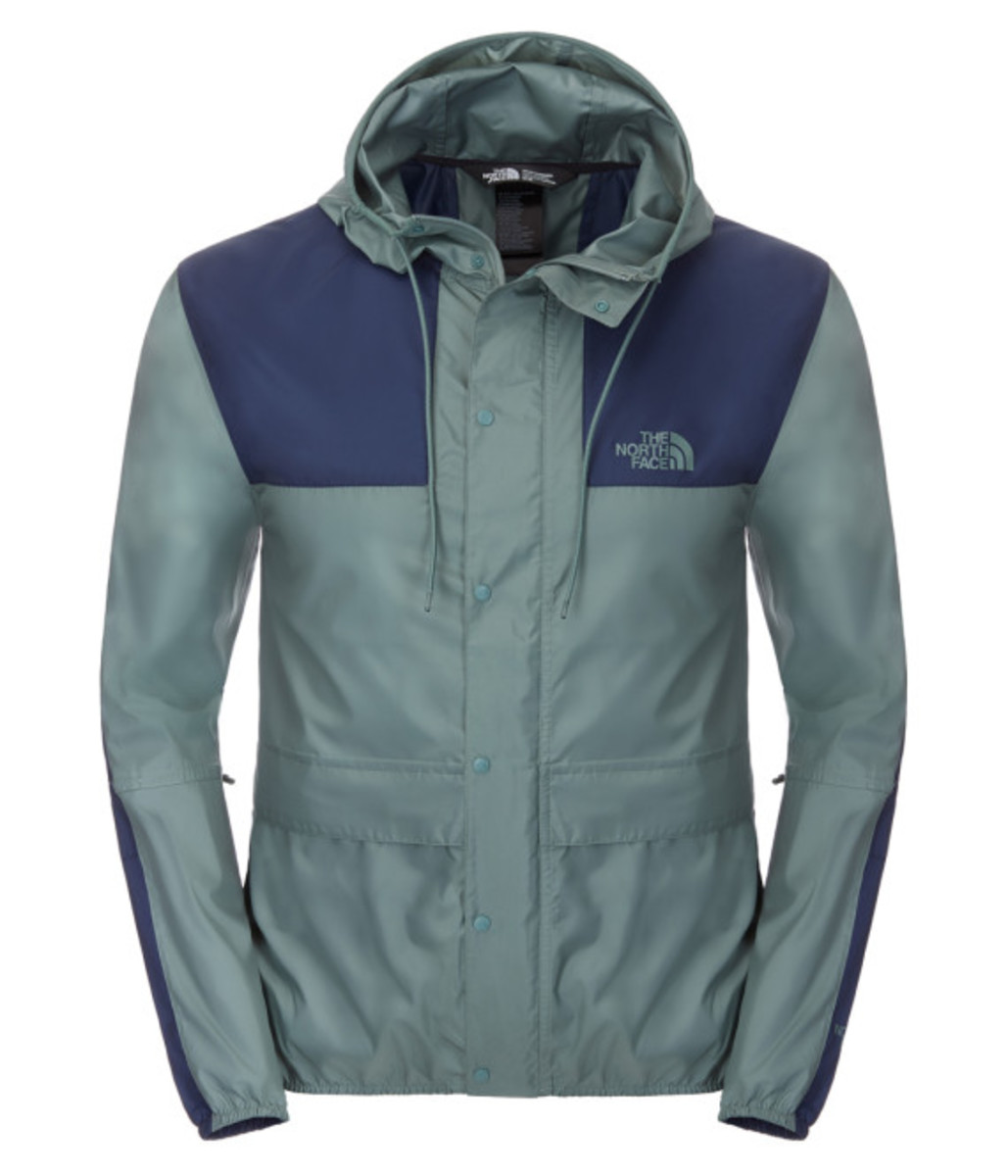 the-north-face-mountain-jacket-16