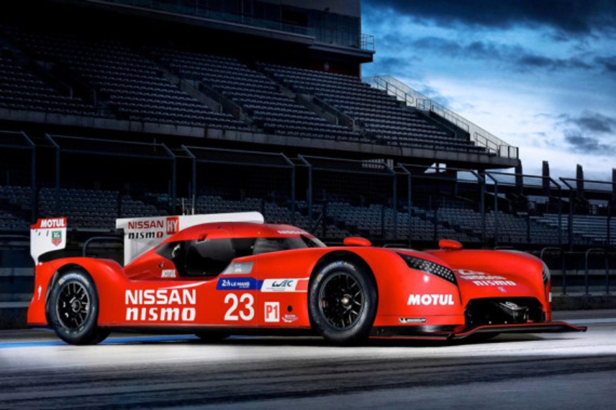 nissan-gt-r-lm-nismo-unveiled-01