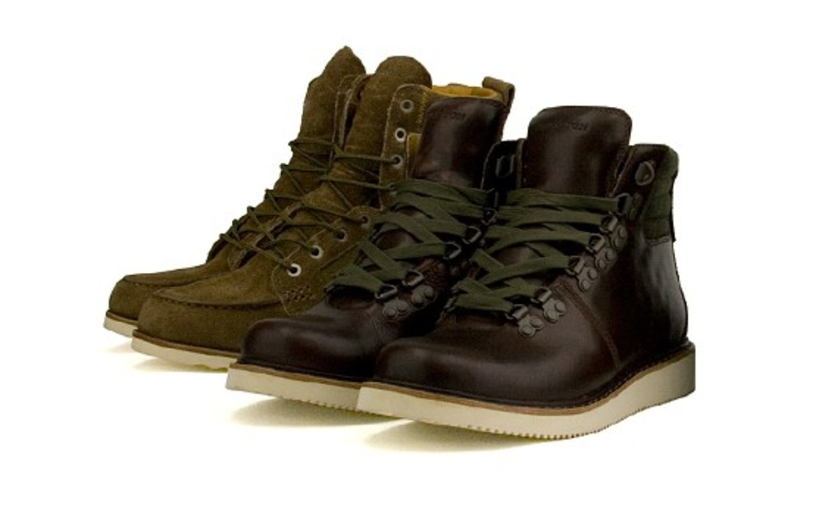 timberland-abington-fall-2009-collection-3