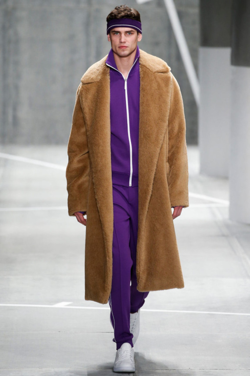 lacoste-fall-winter-2015-runway-show-06