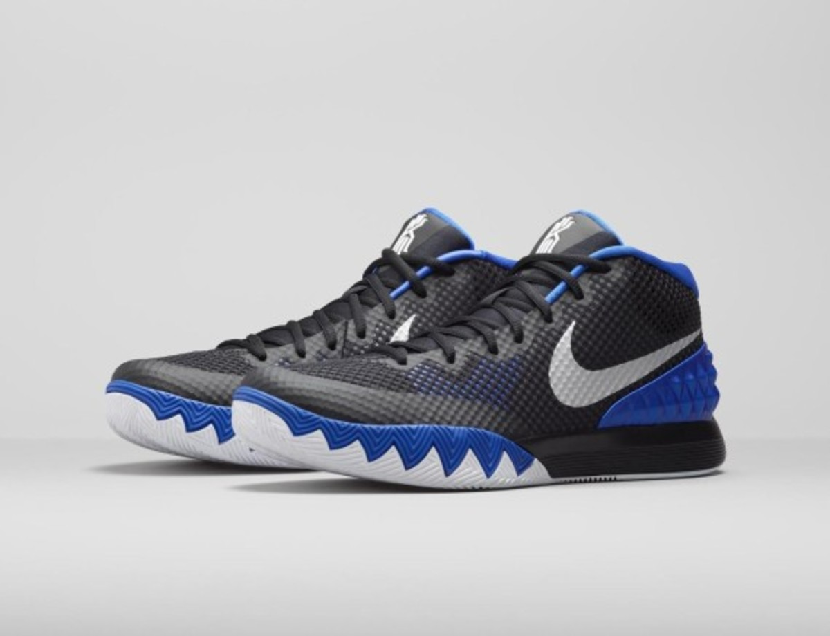 nike-kyrie-1-brotherhood-05