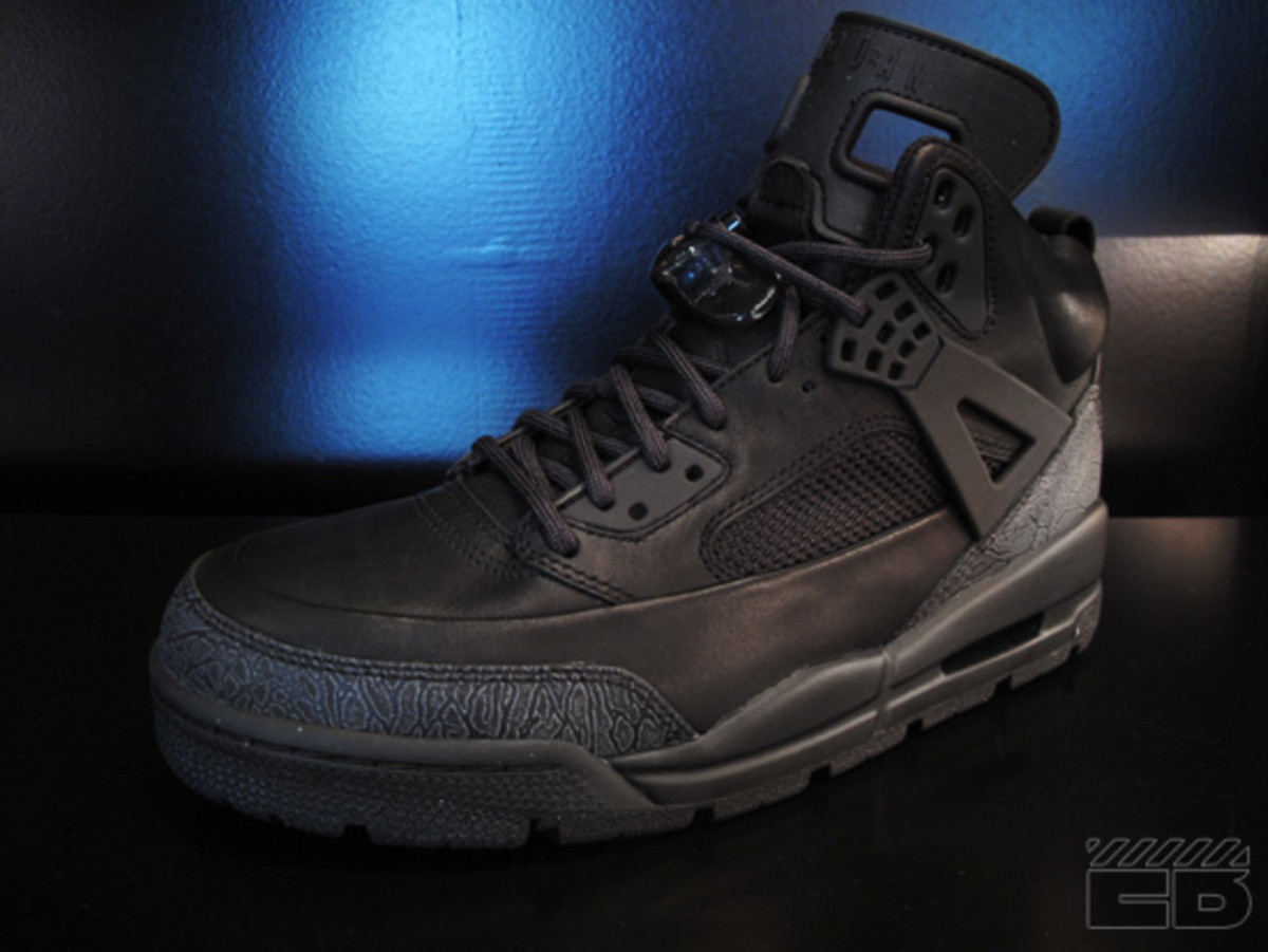 jordan_spizike_winterized_1