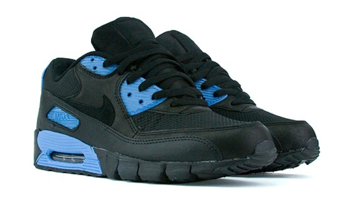nike-holiday-2009-collection-proper-6