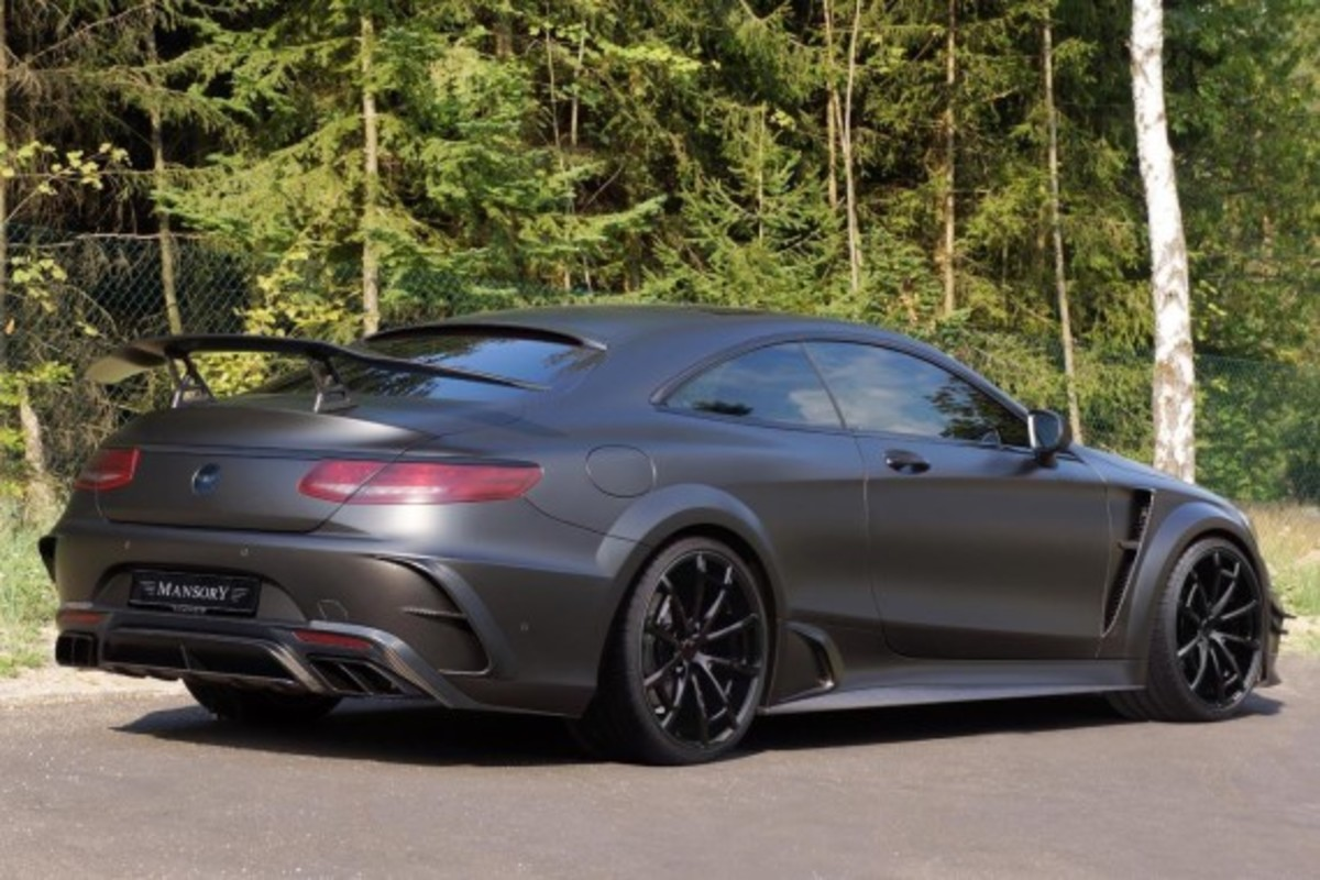 mercedes-amg-s63-by-mansory-01