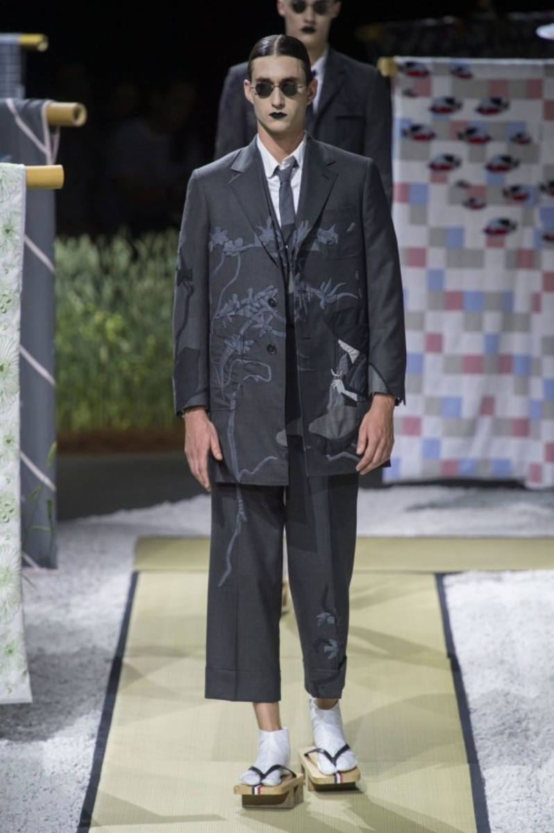 thom-browne-spring-summer-2016-collection-08