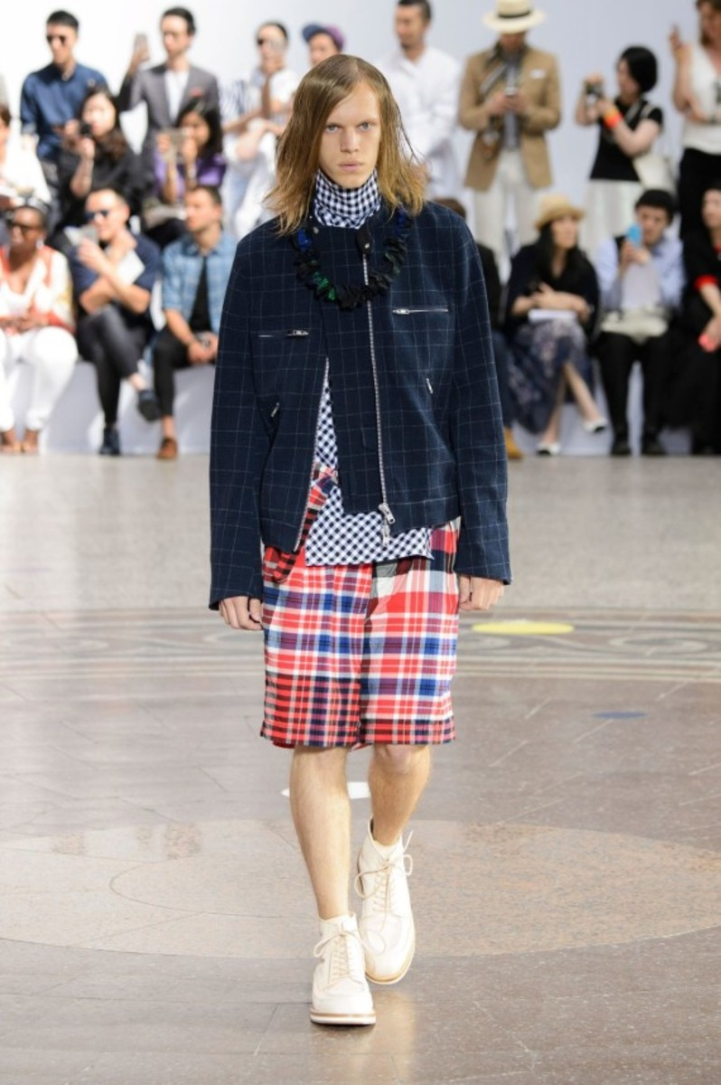 sacai-spring-summer-2016-collection-05