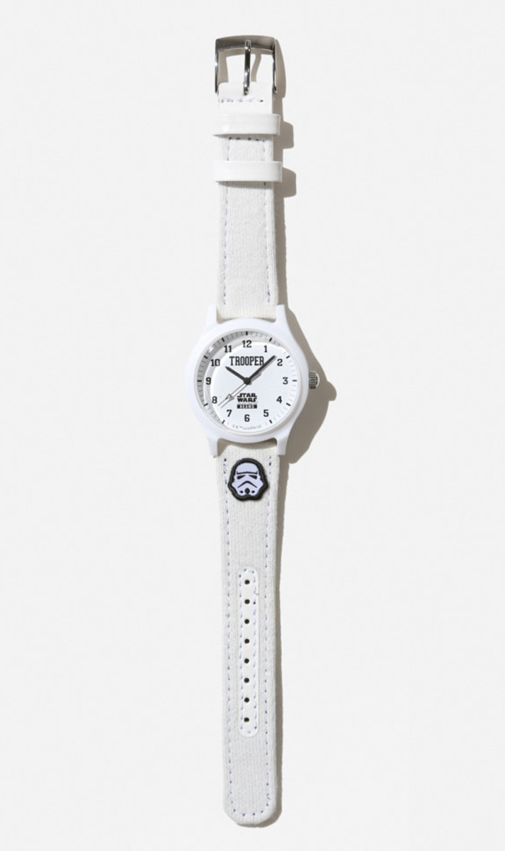 star-wars-beams-watches-02
