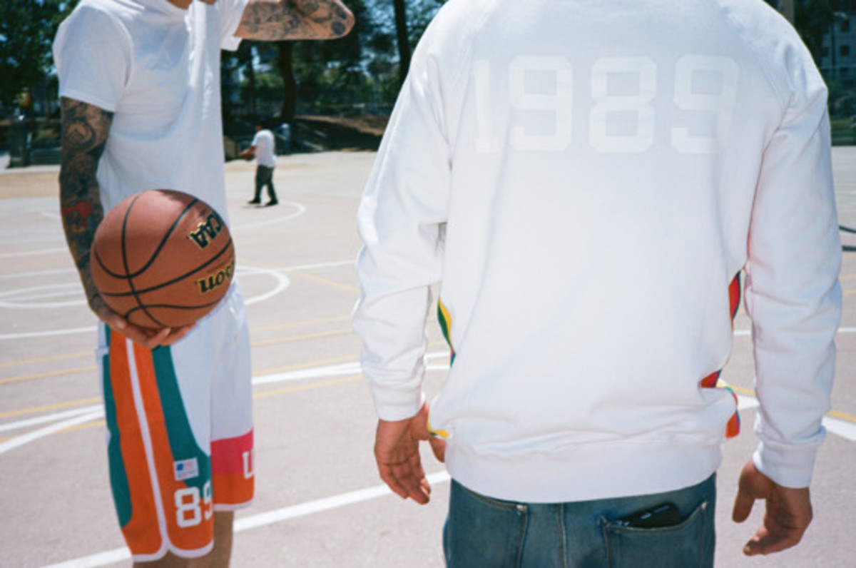 slam-jam-undefeated-capsule-collection-08