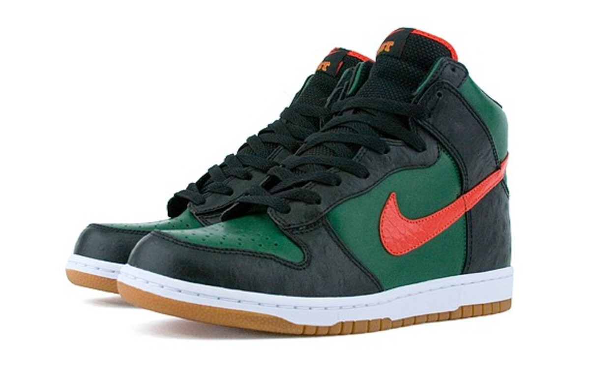 nike-holiday-2009-collection-proper-1