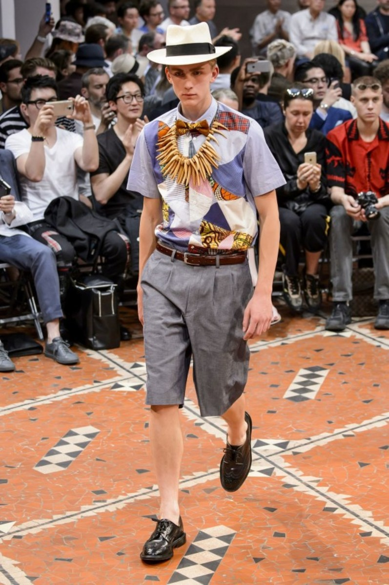 junya-watanabe-spring-summer-2016-collection-20