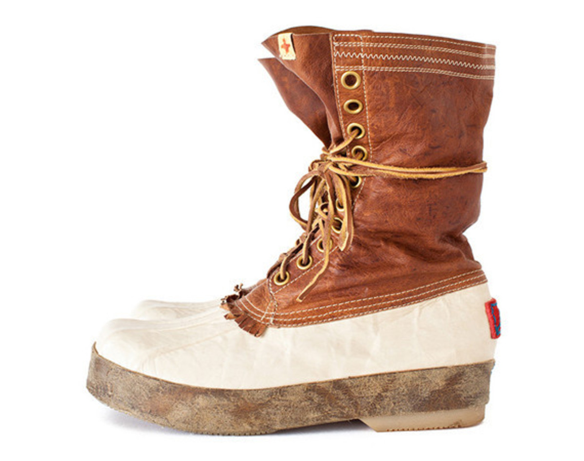 visvim-decoy-duck-boot-alu-folk-00
