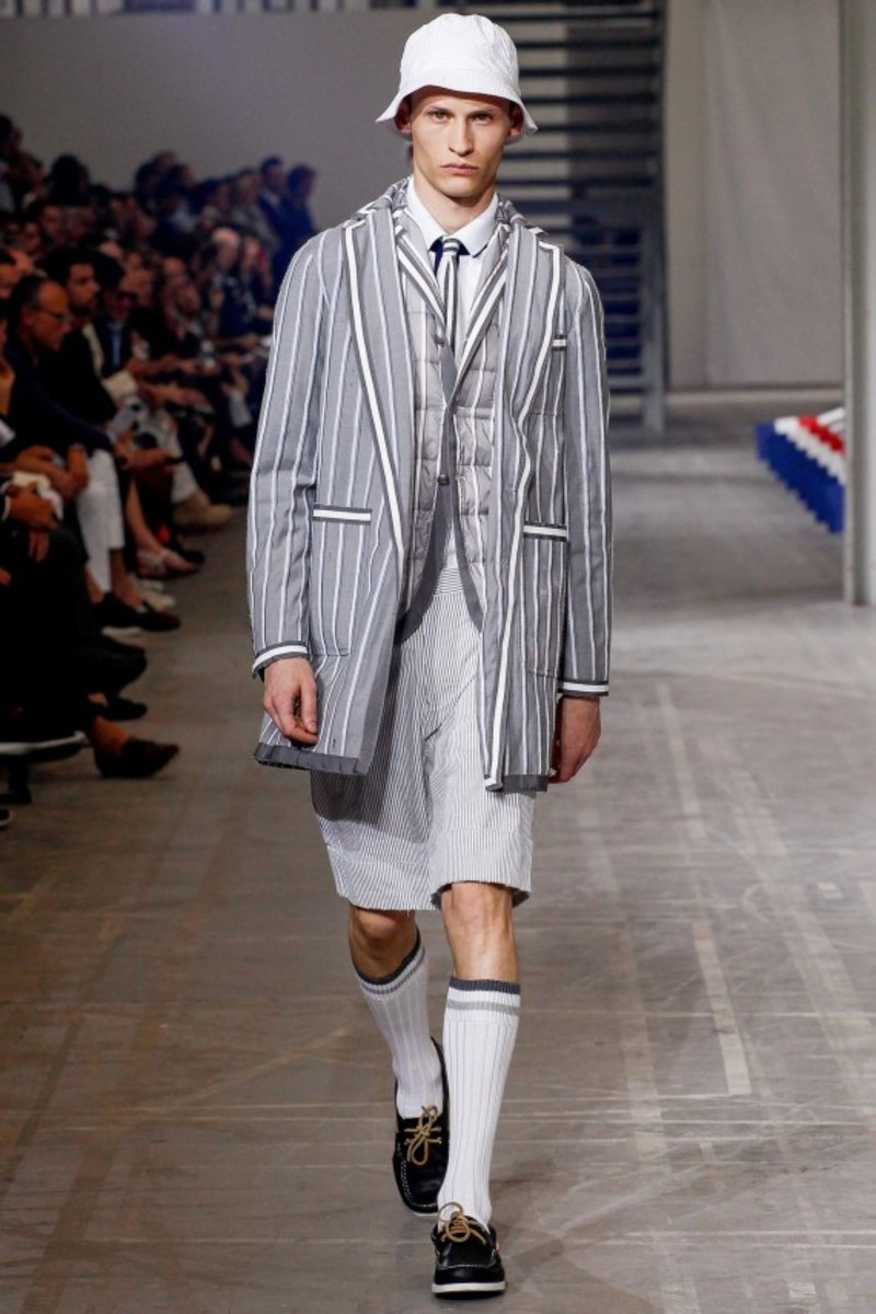 moncler-gamme-bleu-spring-summer-2016-collection-03