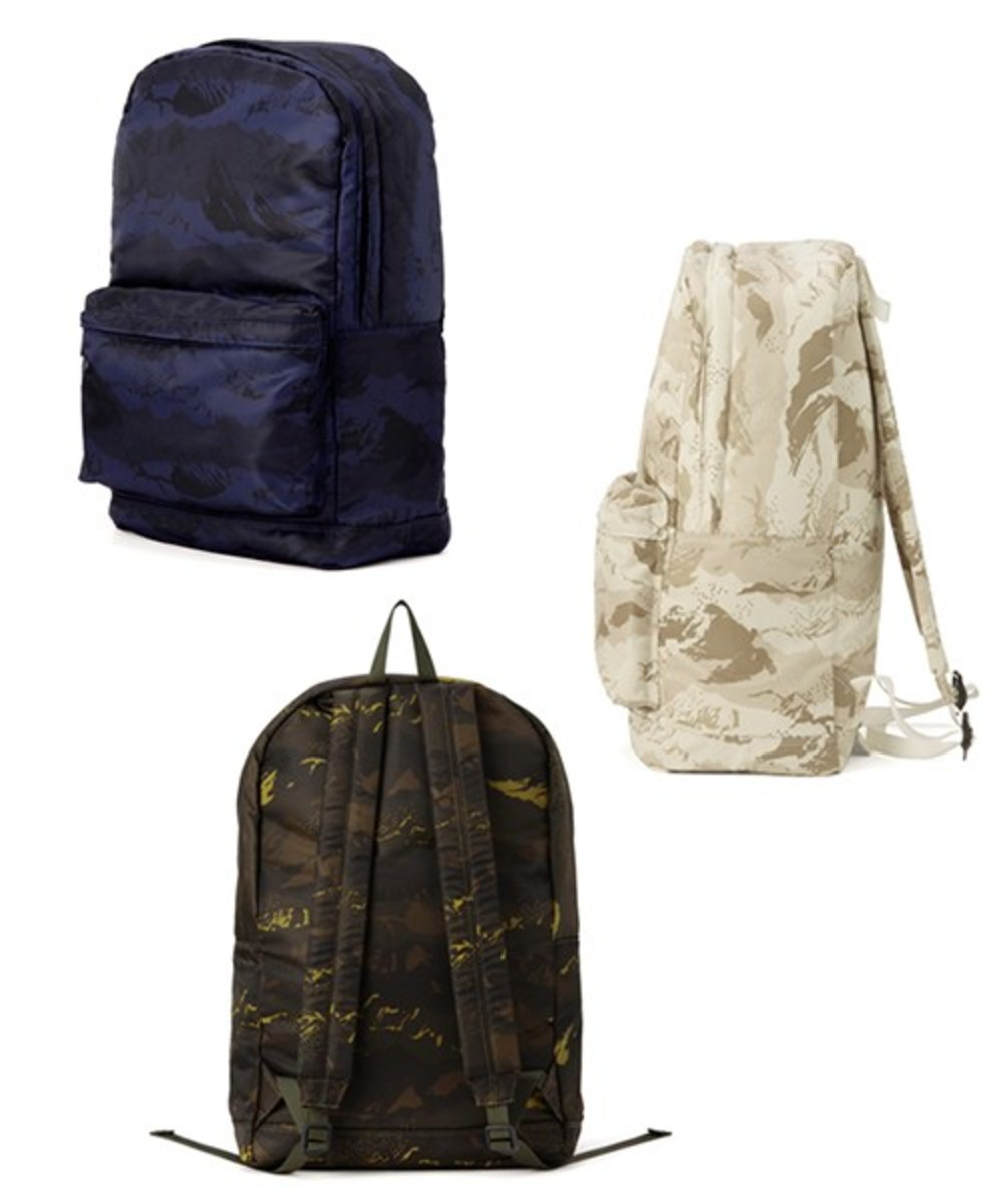 storm-daypack