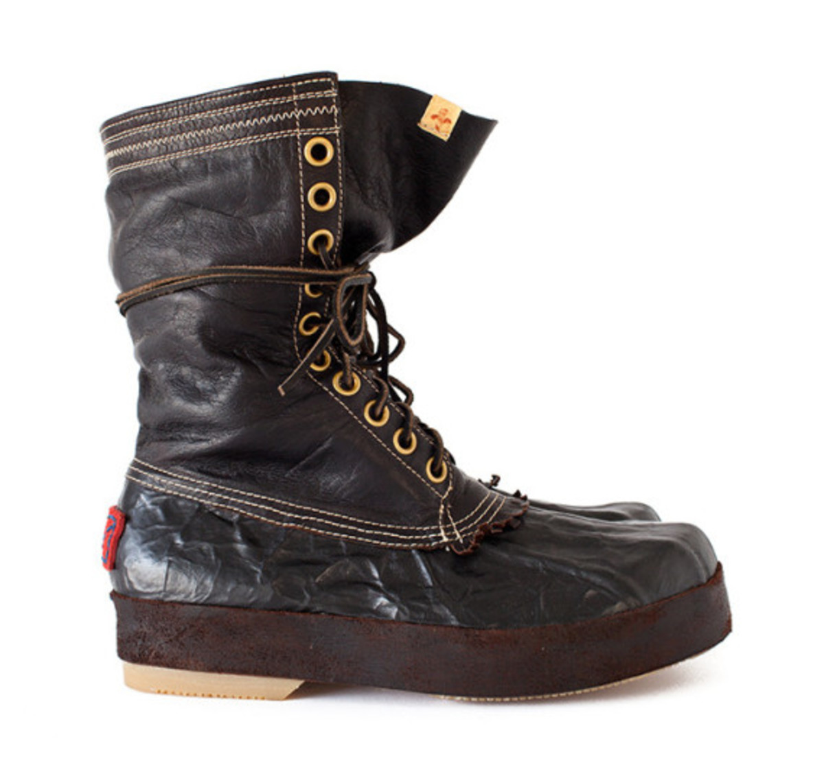 visvim-decoy-duck-boot-alu-folk-01