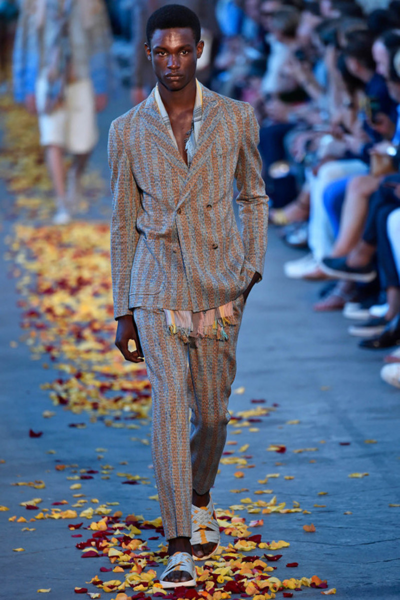 missoni-spring-summer-2016-collection-03