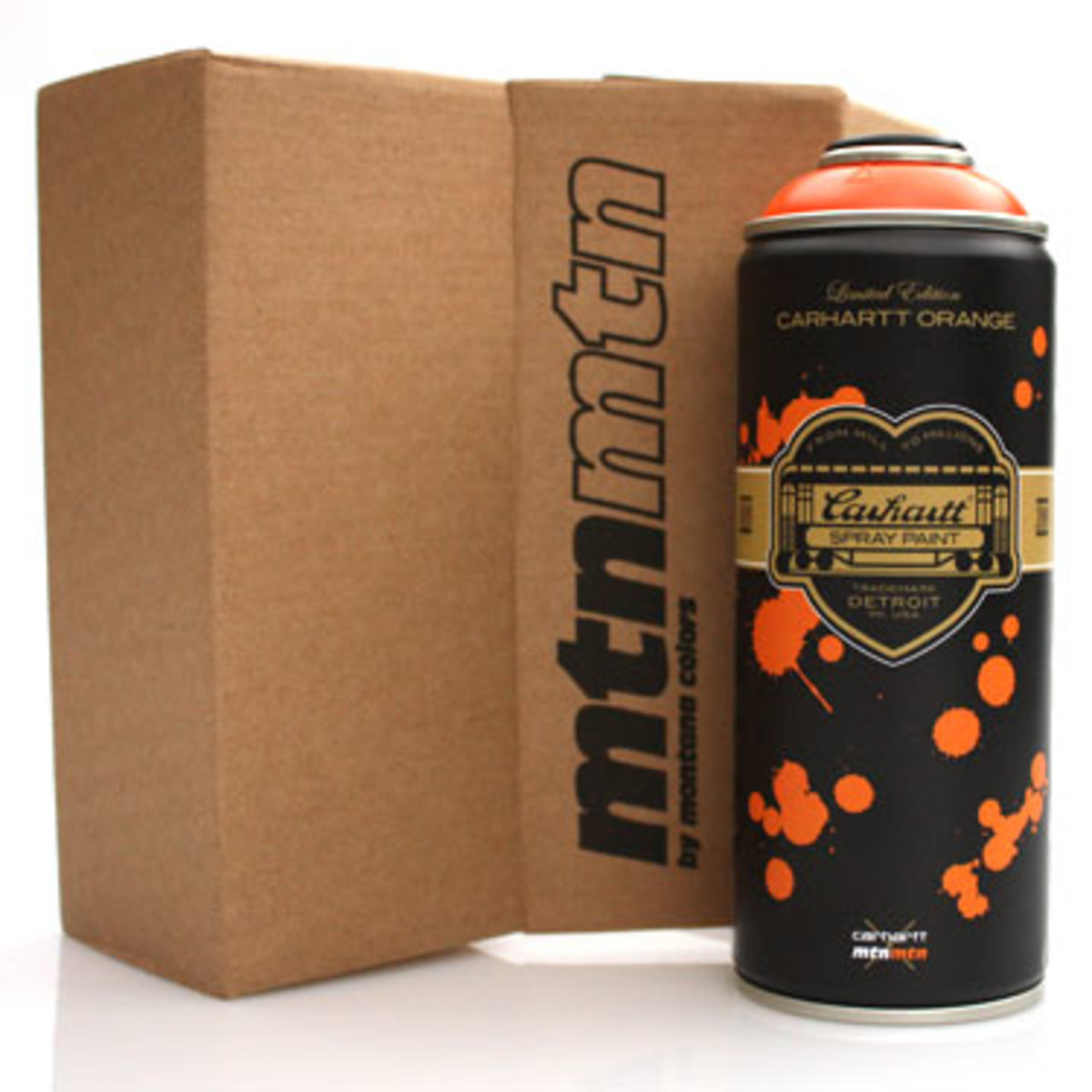 carhartt_montana_spray_paint_orange_2