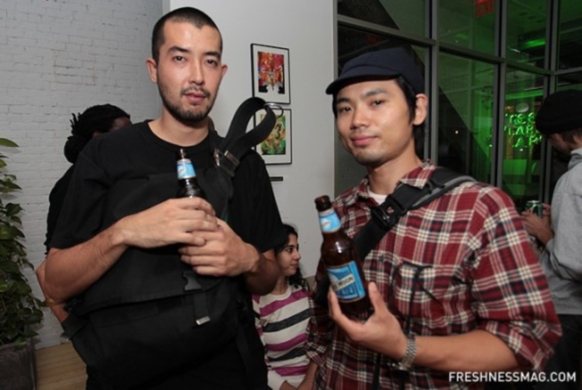 green-label-art-opening-event-23