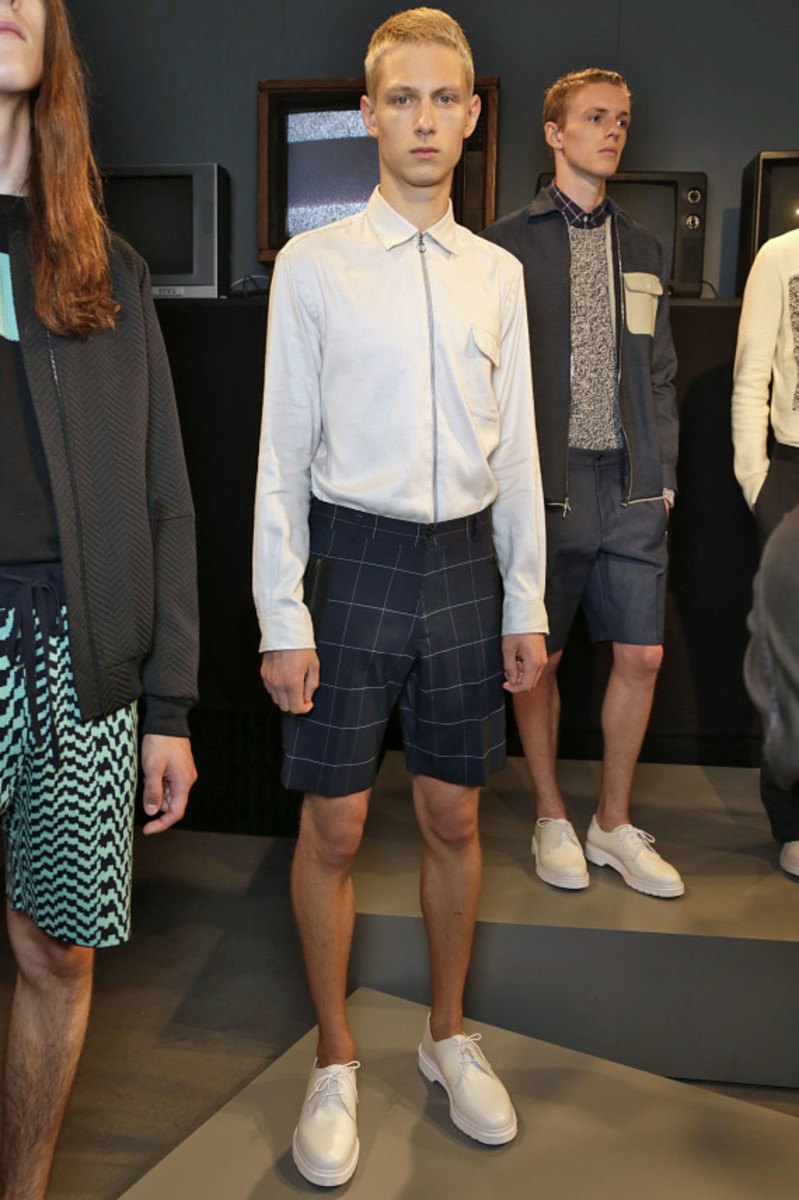 timo-weiland-spring-summer-2016-collection-07