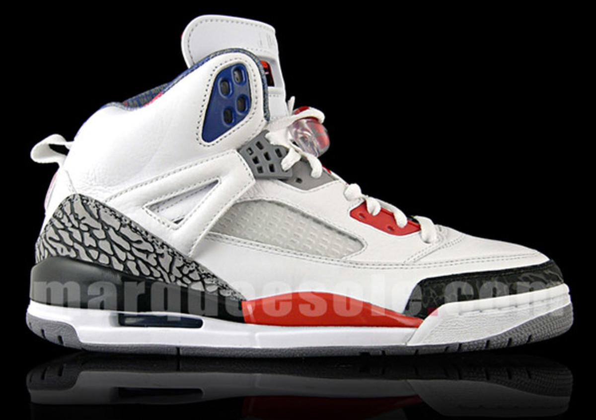 spizike_mars_blackmon_1