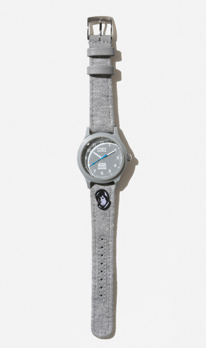star-wars-beams-watches-04