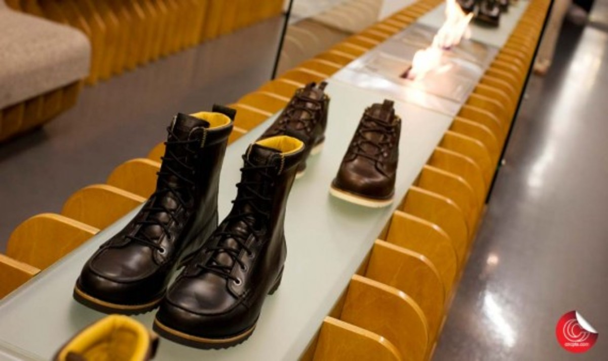concepts-timberland-abington-event-2
