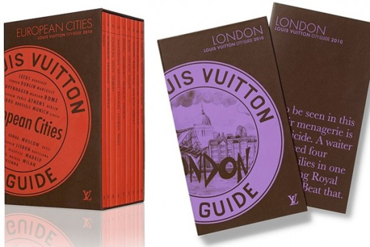 lv_2010_city_guides_1