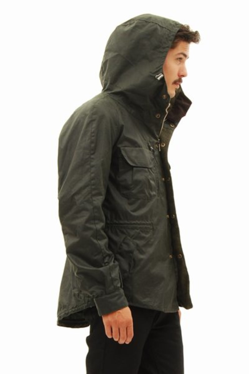 barbour_tokito_bicycle_jacket_7