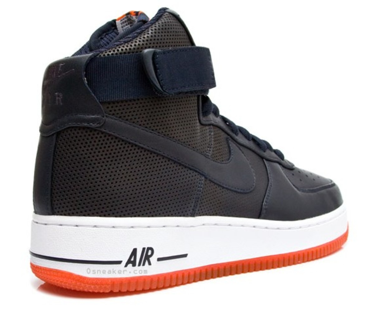 nike-x-futura-air-force-1-high-premium-navy-6